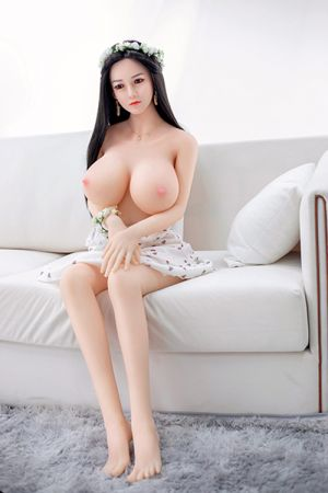 Kennedi sex doll: Taipei A sweet actress with a good figure (3 Sizes)