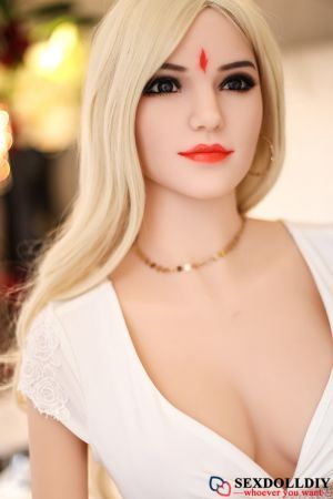 Lila sex doll:165cm Korean Beauty blogger who is good at makeup